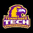 tennessee-tech